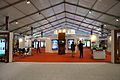 Department of Science and Technology Pavilion - Pride of India - Exhibition - 100th Indian Science Congress - Kolkata 2013-01-03 2623.JPG