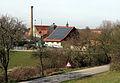 Der Mundenhof in Freiburg 2.jpg