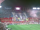 Derby Nervion.jpg