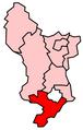 DerbyshireSouth.png