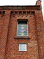 Dersekow Alt Pansow Kapelle Süden 1. Fenster Klappfenster.JPG