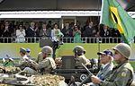 Desfile cívico-militar de 7 de Setembro (21229439451).jpg