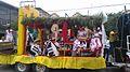 Desfile feria del mango 2016 03.jpg