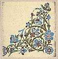 Design for a Floral Pattern MET DP801363.jpg