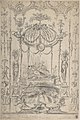 Design for an Arabesque with Cupid and Psyche MET DP808834.jpg