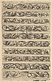 Designs for ten decorative friezes MET DP828584.jpg