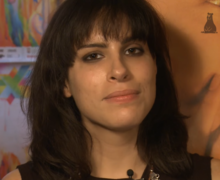 Desiree Akhavan 2015-05-24.png