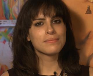 Desiree Akhavan American filmmaker and screenwriter