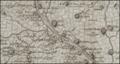 Desouk Map 1818.png