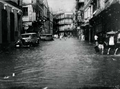 Destruction of the Great Typhoon of 1937 in Hong Kong (3).png