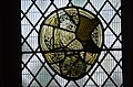 Detail, Stained glass, Etchingham church (15670679038).jpg