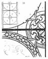 Detail.vitrail.cathedrale.Chalons.png