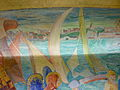 Detail of Children's chapel mural, St James Church Sydney (2).jpg