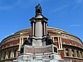 Detail of Royal Albert Hall - London - England (27776139654).jpg