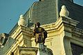 Detalle cúpula (3468853509).jpg