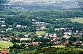 Detmold - 2014-06-08 - Aussichtspunkt Hangstein (13).jpg
