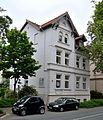 Detmold - 241 - Bielefelder Straße 8.jpg