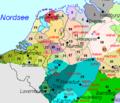 Deutsche Dialekte Ausschnitt Rheinland.PNG
