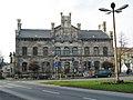 Deutsche Post Gebäude (Ostansicht) - panoramio.jpg