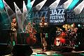 Deutsches Jazzfestival 2015 - Mark Turner Quartett - 01.jpg