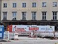 Deutsches Museum München während der Banksy-Ausstellung 2021-04-14 05.jpg