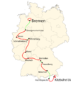 Deutschlandtour-2008.png