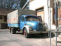 Deutz Lorry.jpg
