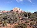 Devil's Bridge Trail, Sedona, Arizona - panoramio (58).jpg