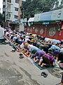 Dhaka Street Prayer.jpg