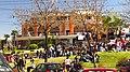 Dia del estudiante - panoramio (1).jpg