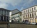 Diamantina MG Brasil - Rua Direita - panoramio.jpg
