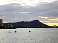 Diamond Head Shot (22).jpg