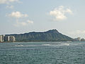 Diamond Head Shot (43).jpg