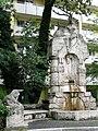 Dianabrunnen von Gasteiger Muenchen-2.jpg