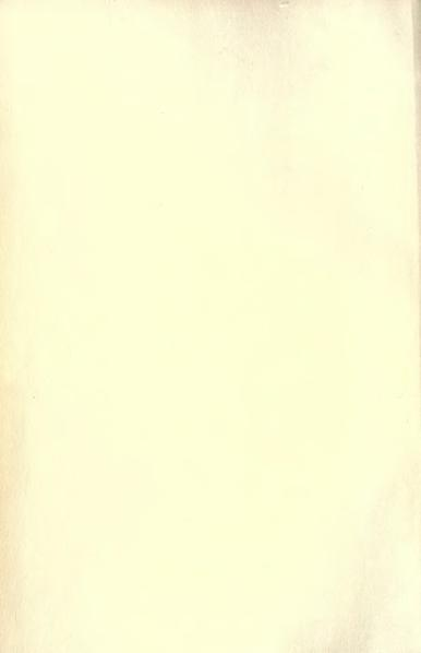 File:Dictionary of National Biography volume 50.djvu