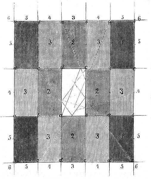 File:Die Gartenlaube (1862) b 189 2.jpg