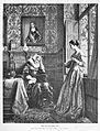 Die Gartenlaube (1869) b 028.jpg