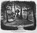 Die Gartenlaube (1874) b 279.jpg