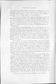 Die Klimate der geologischen Vorzeit 068.pdf