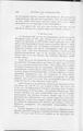 Die Klimate der geologischen Vorzeit 148.pdf