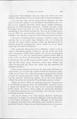 Die Klimate der geologischen Vorzeit 211.pdf