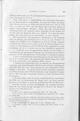 Die Klimate der geologischen Vorzeit 253.pdf