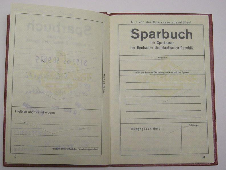 File:Die Kresse-Völkner Sammlung 15 (DDR Sparbuch).JPG