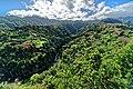 Die Landschaft bei Faial, Madeira. 03.jpg
