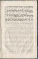Die Vereinbarung der Königl. Württemberg. Staatsregierung mit der päpstlichen Curie 13.png
