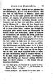 Die deutschen Schriftstellerinnen (Schindel) II 087.png