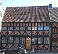 Diedenska huset, Malmö.jpg