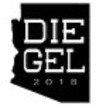 Diegiel 2018.jpg