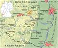 Diemersteiner Wald Karte.png