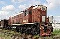Diesel locomotives TEM18-017.jpg